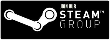Steam Group logo